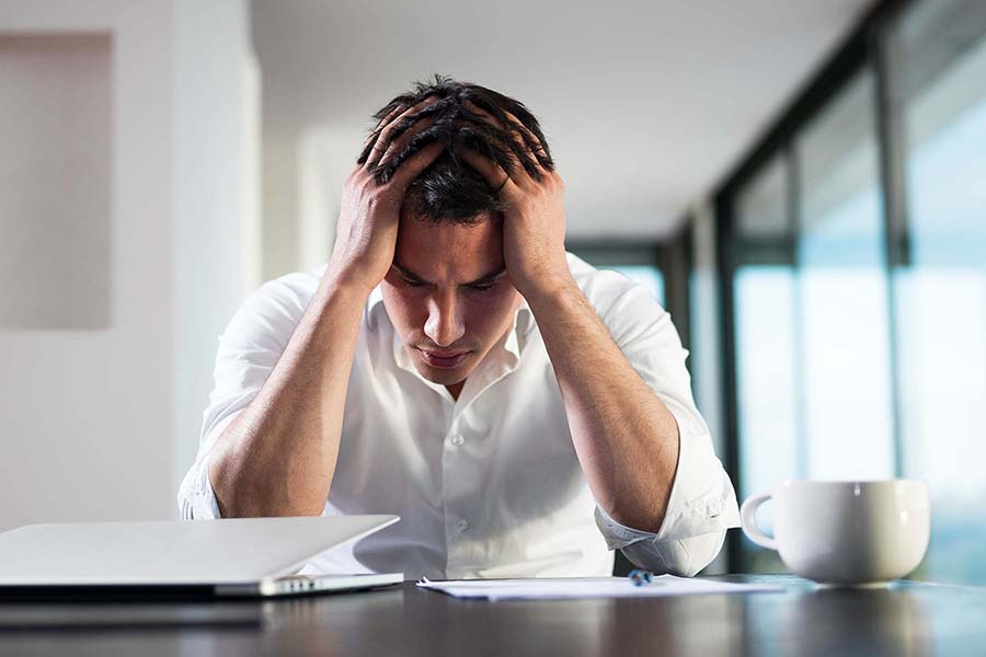 burnout-bild1-hormone-in-balance