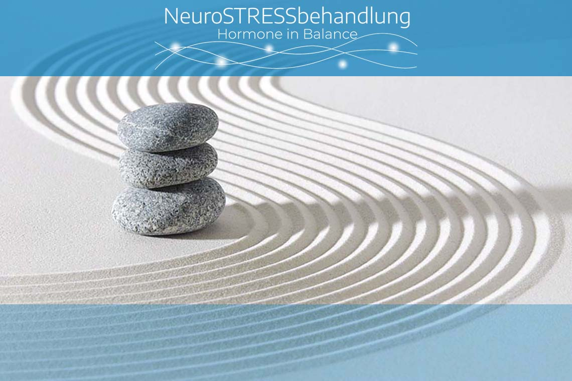 Entspannung-mit-logo-blau-hormone-in-balance