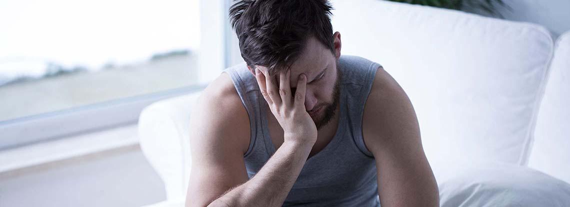 slide-schlaflos-neurostressbehandlung