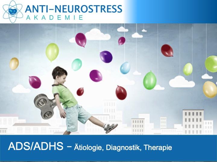 ADS-ADHS