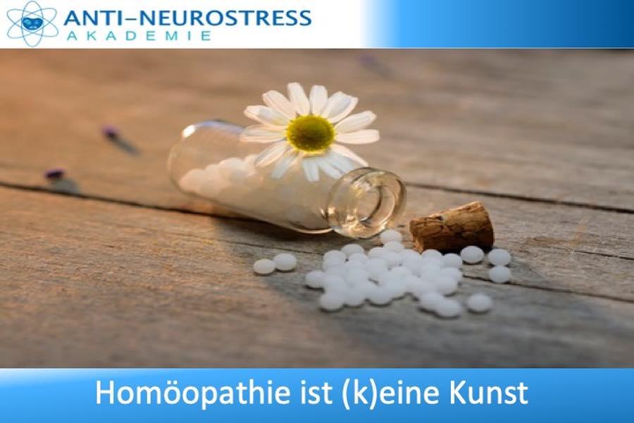 Homöopathie-Banner-ANSA-900x600
