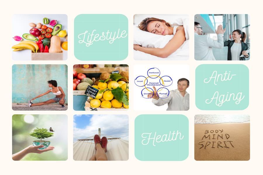 Lifestyle-Blog-900x600