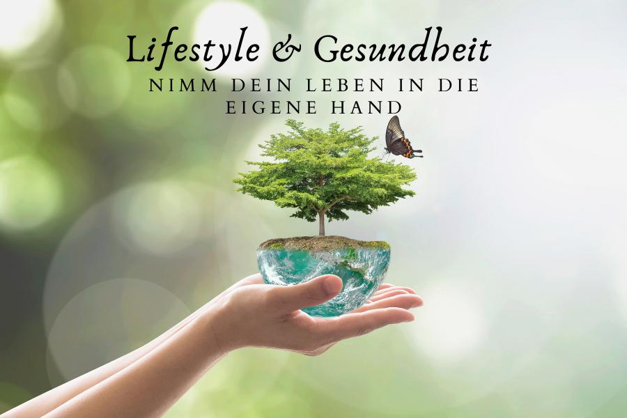 Lifestyle & Gesundheit_ANSA_900x600