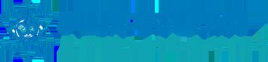 Logo-Neurostress-Behandlung