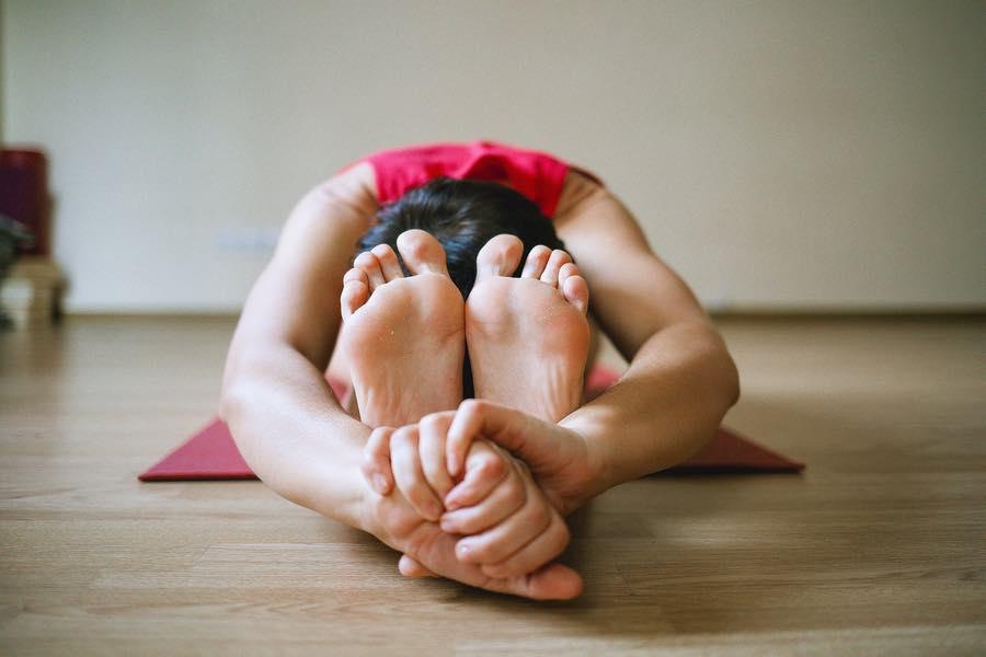yoga-ANSA_900x600